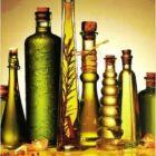 Как использовать оливковое масло на кухне и в ванной