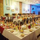 Как выбрать ресторан для проведения свадьбы.