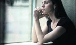 Как лечить постабортный синдром
