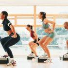 Как фитнес влияет на нас: популярные мифы о фитнесе