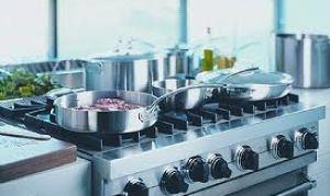 Как лучше почистить посуду