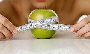 Как выбрать диету для себя.
