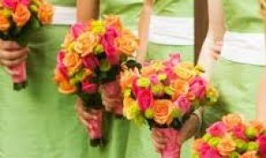 Как объяснить популярность свадеб летом