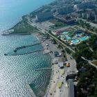 Как отдохнуть в Новороссийске — отдых в Новороссийске всей семьёй