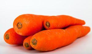 Как хранить морковь, свеклу и тыкву в квартире