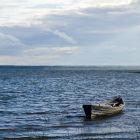 Как отдохнуть на Браславских озерах — отдых на Браславских озерах всей семьёй