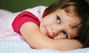 Как прививать дисциплину, если ребенок рассеян