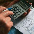 Как избавиться от кредита