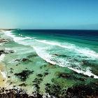 Как отдохнуть на Канарских островах — отдых на Канарских островах всей семьёй