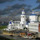 Как отдохнуть в Казани — отдых в Казани всей семьёй