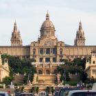 Как отдохнуть в Барселоне — отдых в Барселоне всей семьёй