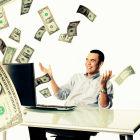 Как пополнить счет яндекс деньги