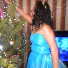 Как провести Новый год или Заказ Деда Мороза для детей и взрослых