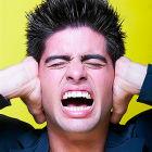 Как избавиться от шума в голове