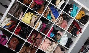 Как подобрать одежду для женщин нестандартного роста