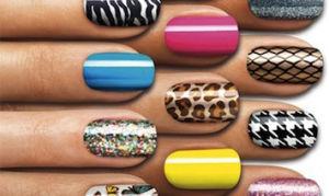 Как выбрать лак для ногтей: что бы выбрали сами ногти
