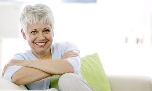 Как связана постменопауза с повышенным риском заболеваний пародонта?