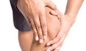 Вывихи суставов: симптомы, разновидности и методы лечения патологии