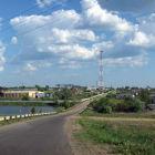 Как отдохнуть в Нижегородской области — отдых в Нижегородской области всей семьёй
