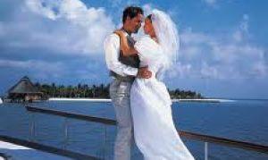 Как и когда мужчина принимает решение о свадьбе?