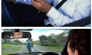 Как доказать, кто лучше водит: мужчины или женщины