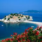 Как отдохнуть в Черногории – отдых в Черногории всей семьей.