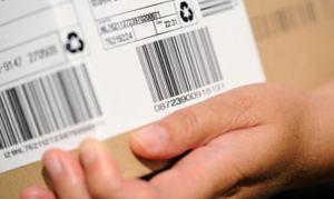 Отслеживание почтовых отправлений — контролируйте доставку своих покупок
