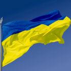 Как отдохнуть на Украине – отдых на Украине всей семьей.