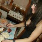 Как приготовить салат на Новый год