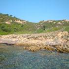 Как отдохнуть на Сардинии — отдых на Сардинии всей семьёй
