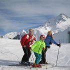 Как отдохнуть в Австрии: туры в Винер Нойштадт