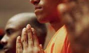 Как личность человека рассматривает Буддизм