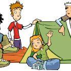 Как выбрать лагерь для ребенка на период летних каникул