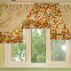 Как шить шторы своими руками