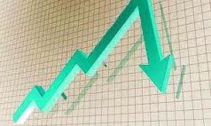 Как спасти деньги от инфляции?