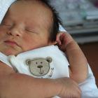 Как купать новорожденного ребёнка