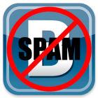 Как избавиться от спама ВКонтакте