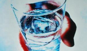 Как избавиться от жажды