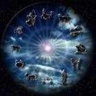 Как овладеть магией по знаку зодиака