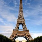 Как отдохнуть в Париже — отдых в Париже всей семьёй