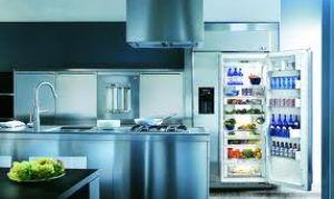 Как правильно вести себя на кухне