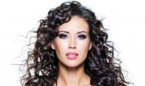 Как сохранить здоровые длинные волосы