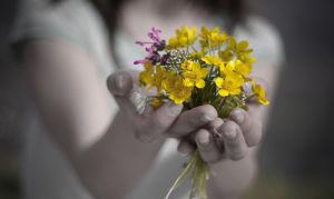Как заработать на цветах: цветочный бизнес как хобби