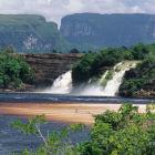 Как отдохнуть в Венесуэле: места, которые стоит посетить