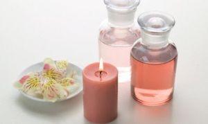 Как полезно эфирное масло для здоровья