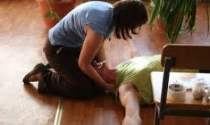 Как избавиться от эпилепсии