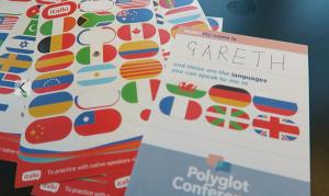 Как за полгода овладеть другим языком