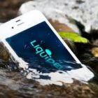 Модные телефоны 2012