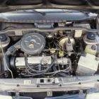 Как избавить от перегрева двигатель автомобиля ВАЗ.