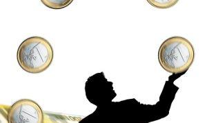 Как рассчитать налог: транспортный, на имущество и другие